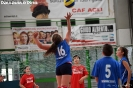 4° concentramento MINIVOLLEY e UNDER 12-37