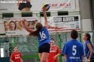 4° concentramento MINIVOLLEY e UNDER 12-38