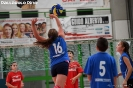 4° concentramento MINIVOLLEY e UNDER 12-39