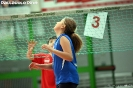 4° concentramento MINIVOLLEY e UNDER 12-40