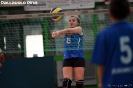 4° concentramento MINIVOLLEY e UNDER 12-41