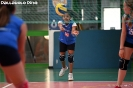 4° concentramento MINIVOLLEY e UNDER 12-42