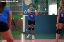 4° concentramento MINIVOLLEY e UNDER 12-43