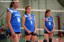 4° concentramento MINIVOLLEY e UNDER 12-46