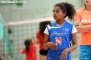 4° concentramento MINIVOLLEY e UNDER 12-47