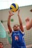 4° concentramento MINIVOLLEY e UNDER 12-50