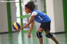 4° concentramento MINIVOLLEY e UNDER 12-51