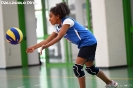 4° concentramento MINIVOLLEY e UNDER 12-52