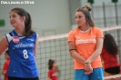 4° concentramento MINIVOLLEY e UNDER 12-53