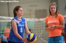 4° concentramento MINIVOLLEY e UNDER 12-57