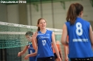 4° concentramento MINIVOLLEY e UNDER 12-59