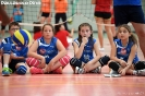 4° concentramento MINIVOLLEY e UNDER 12-5