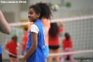 4° concentramento MINIVOLLEY e UNDER 12-60