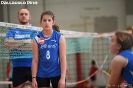 4° concentramento MINIVOLLEY e UNDER 12-62