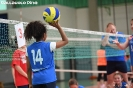 4° concentramento MINIVOLLEY e UNDER 12-64