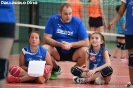4° concentramento MINIVOLLEY e UNDER 12-65