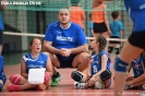 4° concentramento MINIVOLLEY e UNDER 12-66