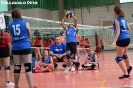 4° concentramento MINIVOLLEY e UNDER 12-67