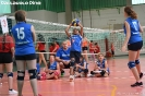 4° concentramento MINIVOLLEY e UNDER 12-68
