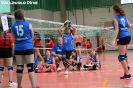 4° concentramento MINIVOLLEY e UNDER 12-69