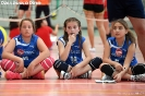 4° concentramento MINIVOLLEY e UNDER 12-6