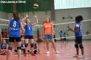 4° concentramento MINIVOLLEY e UNDER 12-71