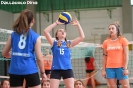 4° concentramento MINIVOLLEY e UNDER 12-72