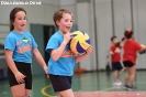4° concentramento MINIVOLLEY e UNDER 12-77