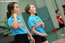 4° concentramento MINIVOLLEY e UNDER 12-79