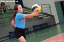 4° concentramento MINIVOLLEY e UNDER 12-80