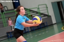 4° concentramento MINIVOLLEY e UNDER 12-81
