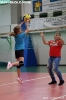 4° concentramento MINIVOLLEY e UNDER 12-82
