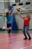 4° concentramento MINIVOLLEY e UNDER 12-83