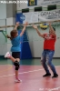 4° concentramento MINIVOLLEY e UNDER 12-84