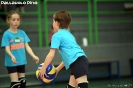 4° concentramento MINIVOLLEY e UNDER 12-88