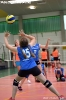 4° concentramento MINIVOLLEY e UNDER 12-8