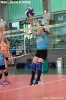 4° concentramento MINIVOLLEY e UNDER 12-91