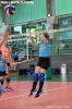 4° concentramento MINIVOLLEY e UNDER 12-92