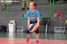 4° concentramento MINIVOLLEY e UNDER 12-97