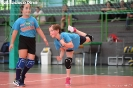 4° concentramento MINIVOLLEY e UNDER 12-98