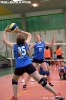 4° concentramento MINIVOLLEY e UNDER 12-9