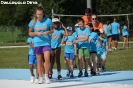 SUMMER VOLLEY CAMP 2018 - edizione di agosto-12