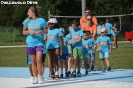 SUMMER VOLLEY CAMP 2018 - edizione di agosto-13