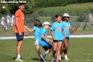 SUMMER VOLLEY CAMP 2018 - edizione di agosto-18