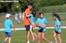SUMMER VOLLEY CAMP 2018 - edizione di agosto-19