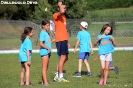 SUMMER VOLLEY CAMP 2018 - edizione di agosto-20