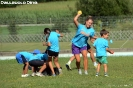 SUMMER VOLLEY CAMP 2018 - edizione di agosto-24