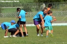 SUMMER VOLLEY CAMP 2018 - edizione di agosto-25