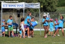 SUMMER VOLLEY CAMP 2018 - edizione di agosto-28