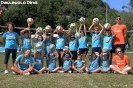 SUMMER VOLLEY CAMP 2018 - edizione di agosto-2